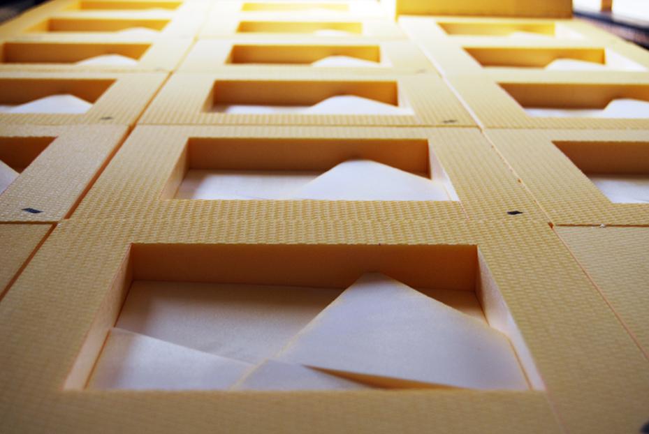 WSS Architekten AG Kunstwerk